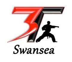 3T: 216 Frank Scott Pkwy, Swansea, IL