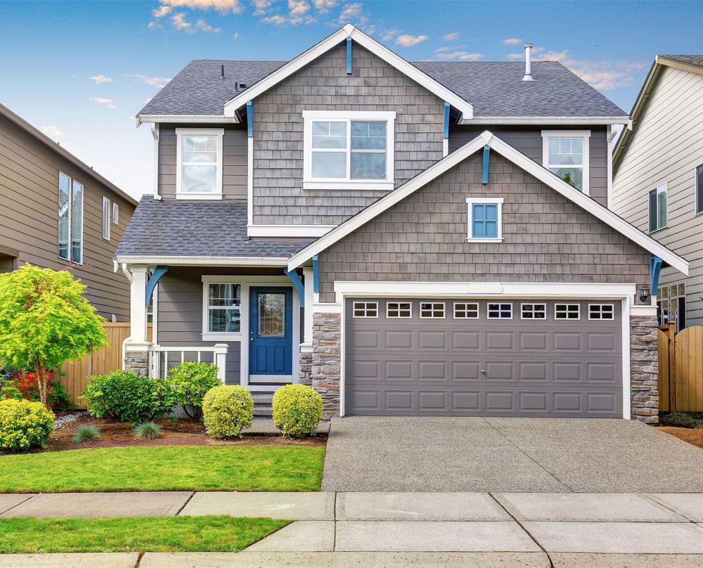 ProStar Roofing & Home Improvements: Millington, TN