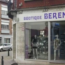 woluwe saint lambert milf women Founded 1948 address chemin du struykbeken 2, woluwe-saint-lambert 1200 bruxelles (brussels) country belgium phone +32 (2) 240 1885 fax +32 (2) 240 1894.