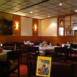 Photo Of China Bell Restaurant Grove City Oh United States Front Dining