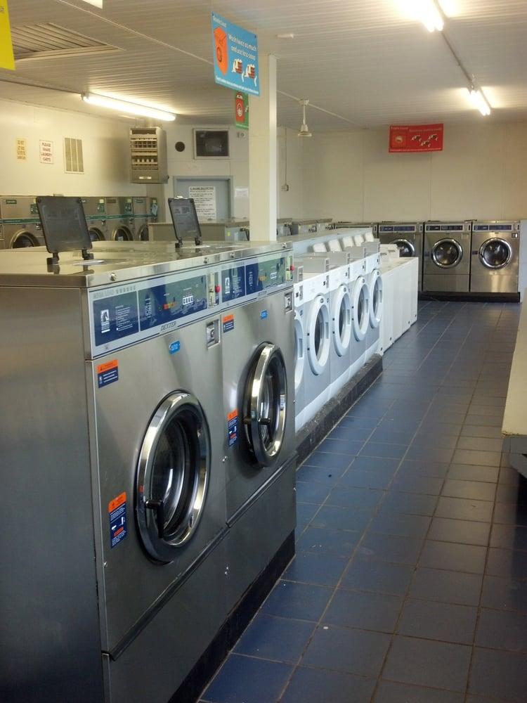 Appomattox Laundry Land: 1867 Confederate Blvd, Appomattox, VA