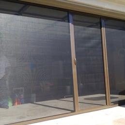 photo of breezy garage screens san marcos tx united states 16u0027