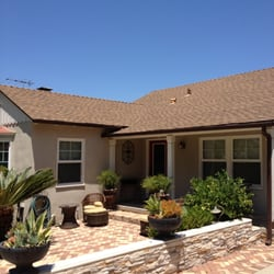 Photo Of Jb Sons Roofing Whittier Ca United States Gaf Imensional