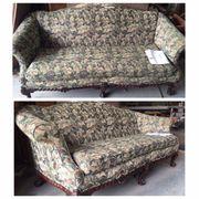 Champions Refinishing U0026 Upholstery