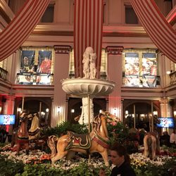 The Walnut Room - 454 Photos & 510 Reviews - American (Traditional ...