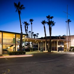 Photo Of Seaport Marina Hotel Long Beach Ca United States