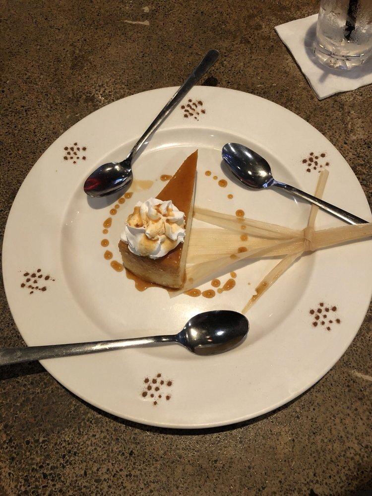 Frankie's Mexican Cuisine: 2701 Custer Pkwy, Richardson, TX