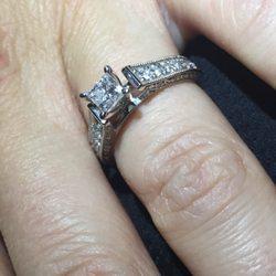 Kay Jewelers 32 Reviews Jewelry 1060 Stoneridge Mal