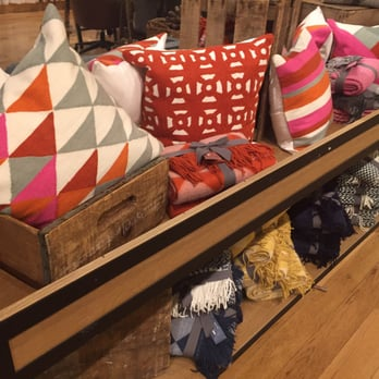 Photo Of West Elm   Toronto, ON, Canada