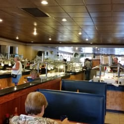 Photo Of New China Buffet Mesa Az United States This Is The