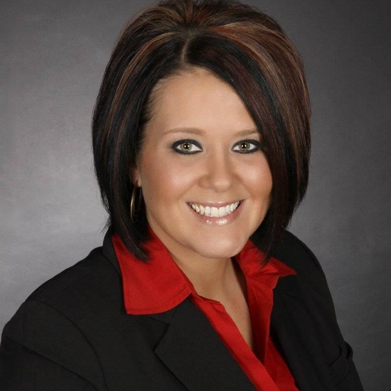 Kristi Hawker-PrimeLending