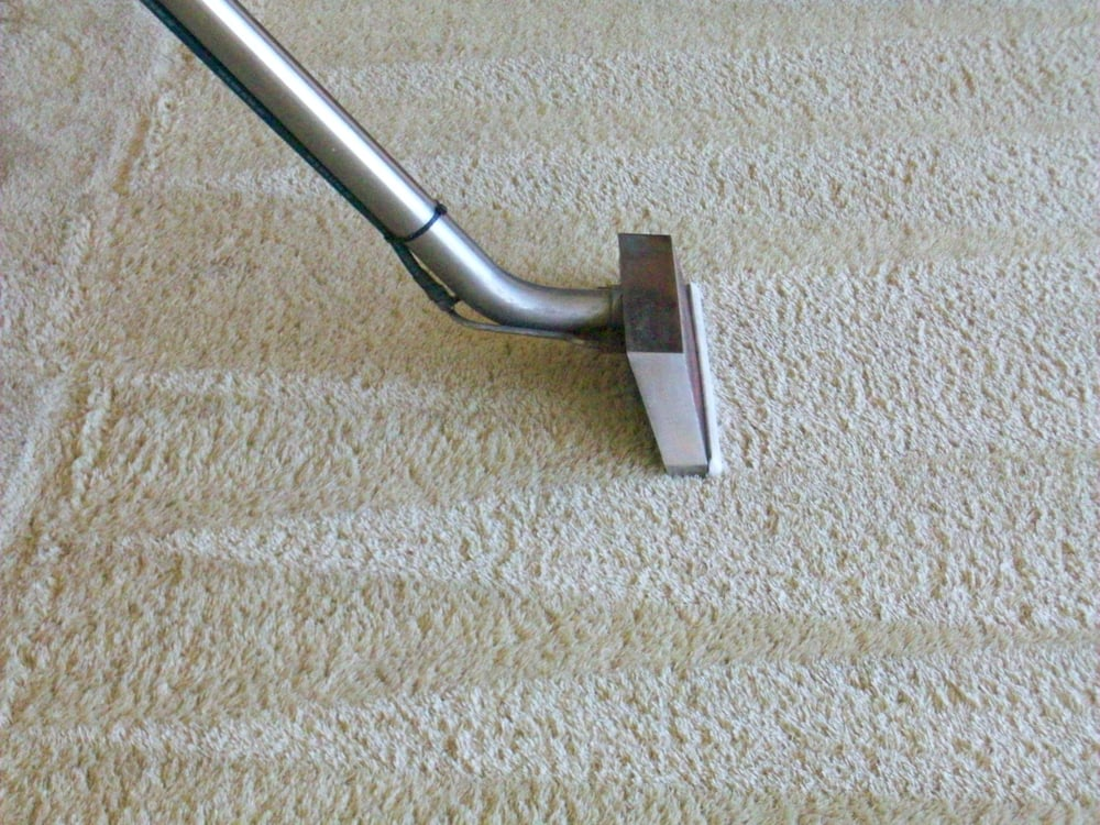 B&B Disaster Restoration and Carpet Cleaning: 475 Washington St, Billings, MT