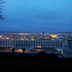 Le jardin de la colline puget 28 photos 23 reviews for Le jardin de la france