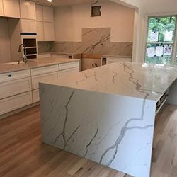 Photo Of Granite Design   Manassas, VA, United States