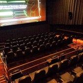malco cinema olive branch 18 photos amp 24 reviews