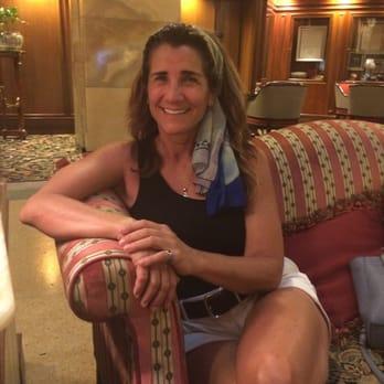 she massaged Denver, Colorado