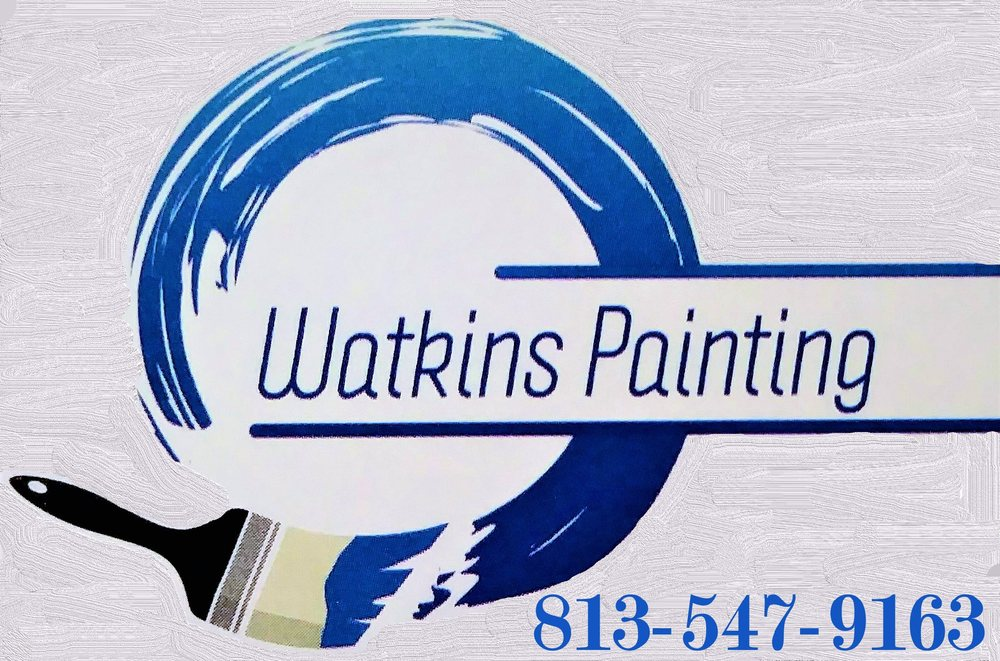 Watkins Painting: Plant City, FL