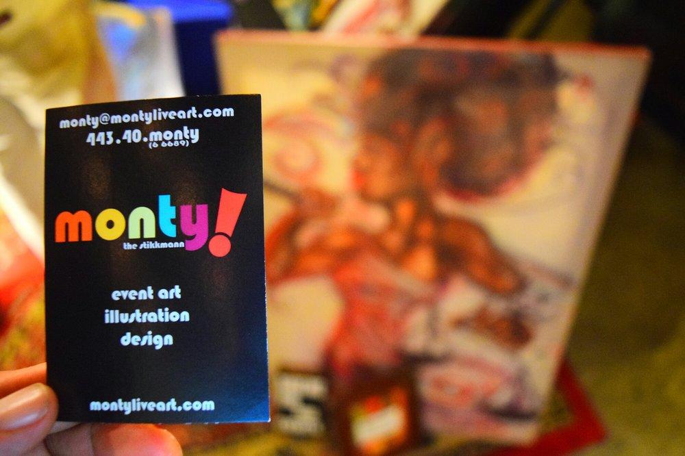 Frenchmen Art Market: 2231 St Claude Ave, New Orleans, LA