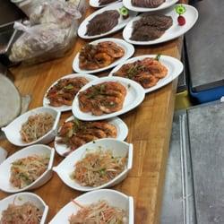 Asian restaurants in irvine
