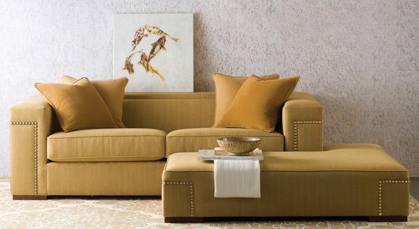 Norwalk Sofa Chair Company 2108 W Anderson Ln Austin Tx