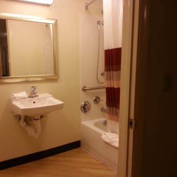 Bathroom Fixtures West Palm Beach red roof plus+ west palm beach - 29 photos & 26 reviews - hotels