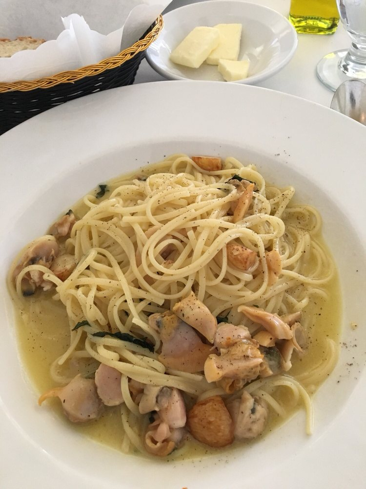 Sal anthony s order food online 40 photos 32 reviews for Anthony s creative italian cuisine