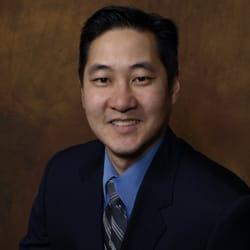 Christopher J Lee, MD ...