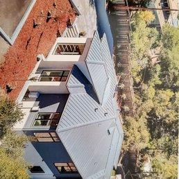 Black Stone General Contractor 2019