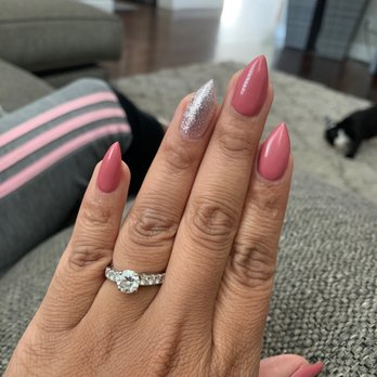 OMG Nail Spa - 2019 All You Need to Know BEFORE You Go (with Photos