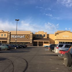 Walmart Supercenter - 41 Photos & 28 Reviews - Grocery - 537