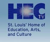 HEC TV: 3221 McKelvey Rd, Saint Louis, MO