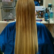 Flirty hair 28 photos hair extensions rancho cucamonga ca photo of flirty hair rancho cucamonga ca united states b 4 pmusecretfo Image collections