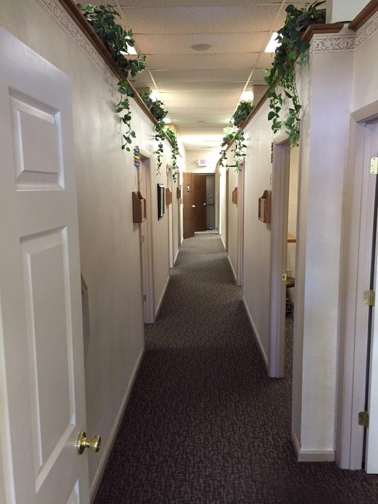 Michigan Health Centers: 863 N Pine Rd, Essexville, MI