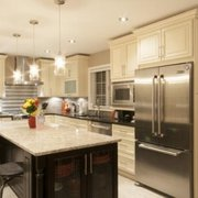 ... Photo of Practical Kitchen Designs - Holiday FL United States & Practical Kitchen Designs - Contractors - Holiday FL - Phone Number ...