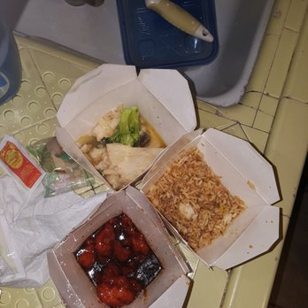 Mandarin House 91 Photos Amp 201 Reviews Chinese 6765