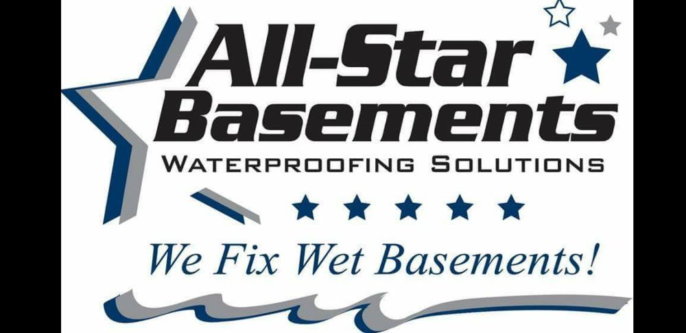 All-Star Basements: Rochester, MN