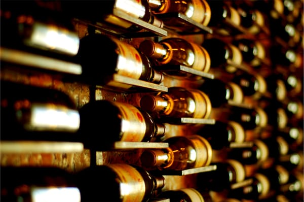 The wine loft tulsa ok