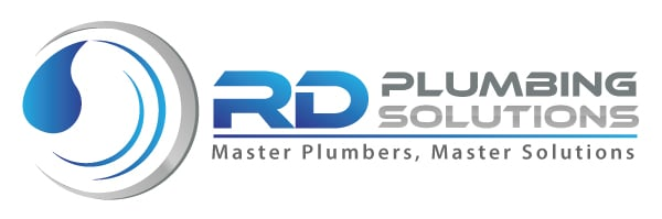 Photo Of Rd Plumbing Solutions Clearview South Australia Australia