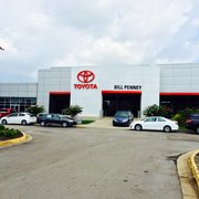 ... Photo Of Bill Penney Toyota   Huntsville, AL, United States
