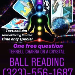 Psychic Reader And Adviser - 2019 All You Need to Know BEFORE You Go