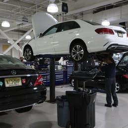 Photos For Prestige Motors Yelp