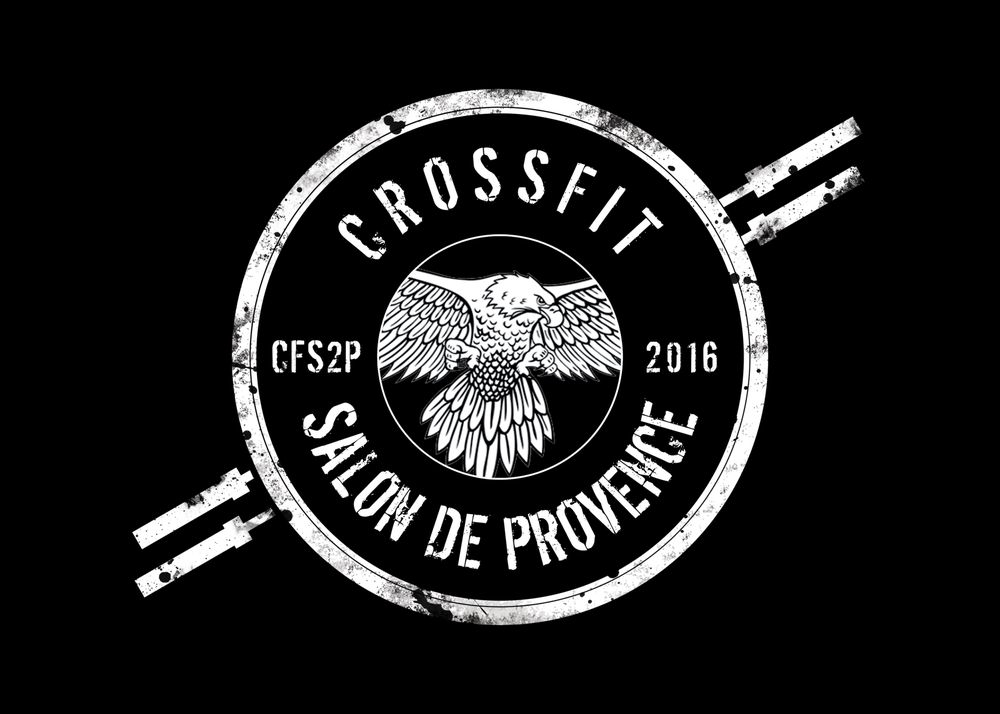 CrossFit Salon de Provence