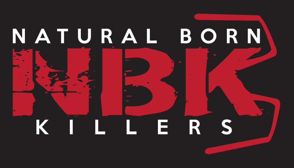 Natural Born Killers, LLC: St. Petersburg, FL