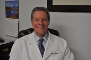 Jay C. Grochmal MD, PA: 405 Frederick Rd, Baltimore, MD