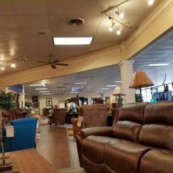 Photo Of Willhite Furniture U0026 Sleep Gallery   Weatherford, TX, United  States ...
