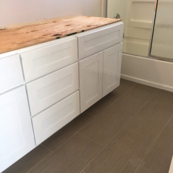 photo of arizona tile san diego ca united states fibra merino floor