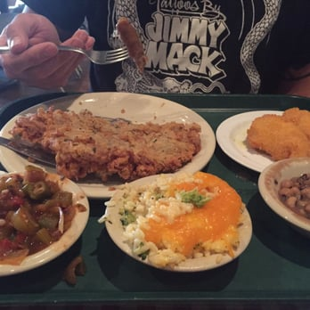 Madea Restaurant In Ft Worth Tx