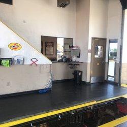 Jiffy Lube Las Vegas Nv : jiffy lube 72 reviews oil change stations 333 s decatur westside las vegas nv phone ~ Russianpoet.info Haus und Dekorationen
