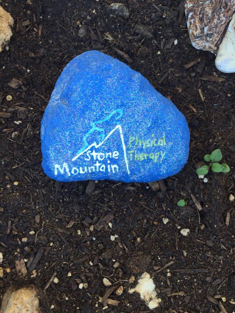 Stonemountain Physical Therapy: 21628 Golden Star Blvd, Tehachapi, CA