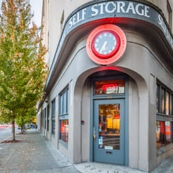 Superieur Photo Of Urban Storage   Capitol Hill   Seattle, WA, United States